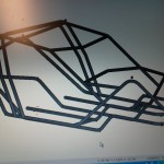 BendTech Roll Cage Designs