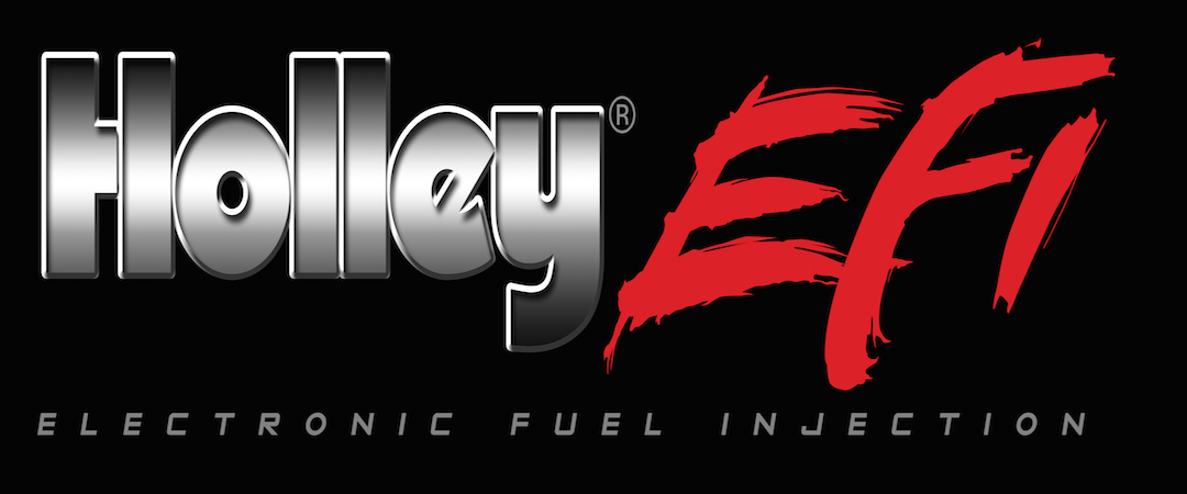 Holley Efi Dealer, Holley Efi distributor